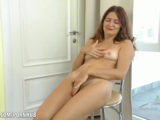 Sexy dominican