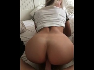 Free youngset full porn movies