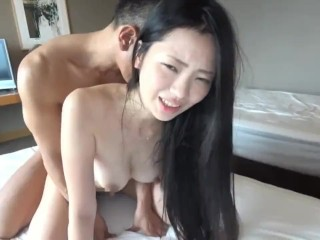 Naked older woman breasts