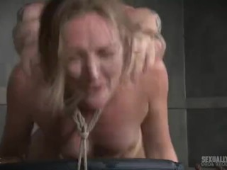 Emo girl blowjob and sex