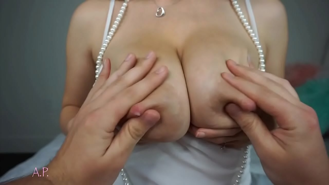 college girl blow job lessons vid