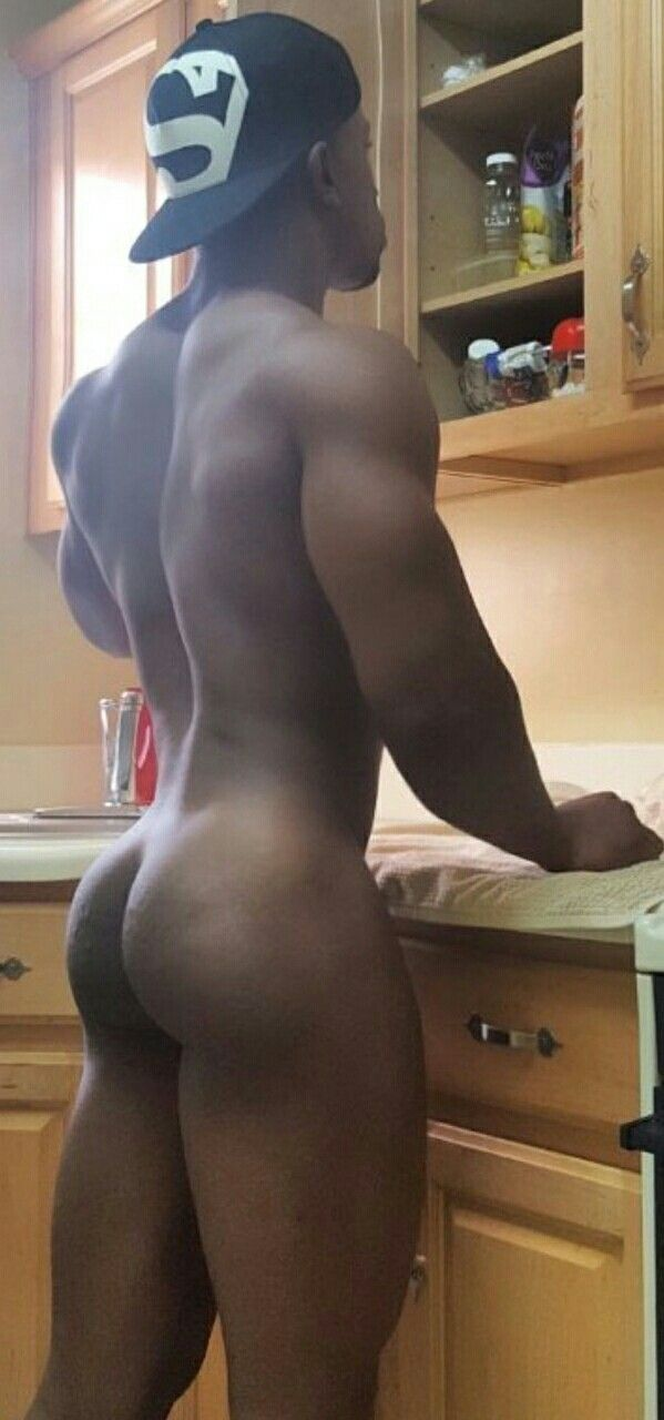 whore wife galleries
