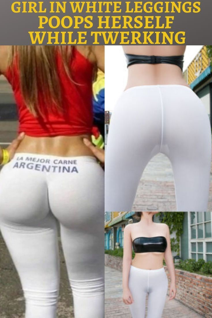 pictures of ass