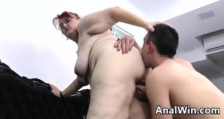 arabic pussy squirting