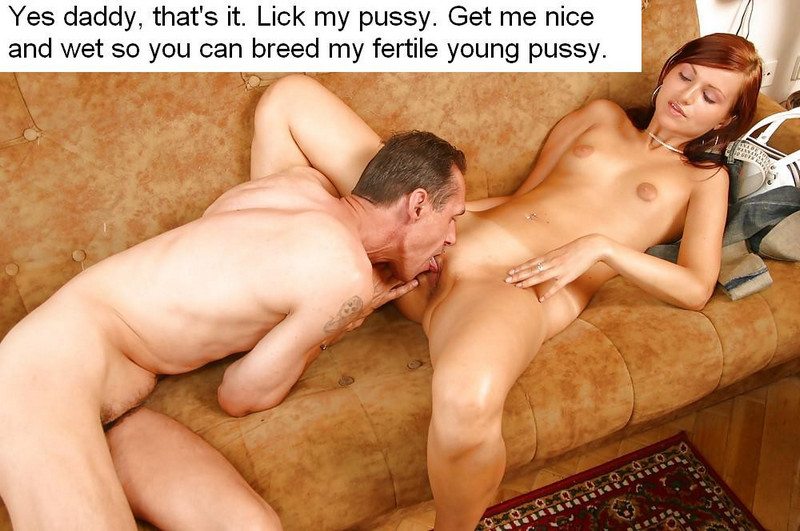 free clips anal porn