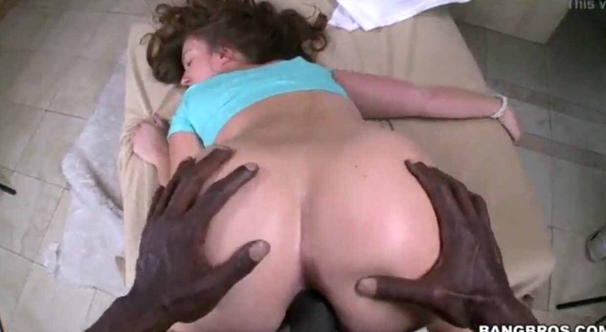 wet and horny milf