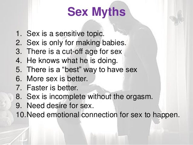 get better at sex video lesson