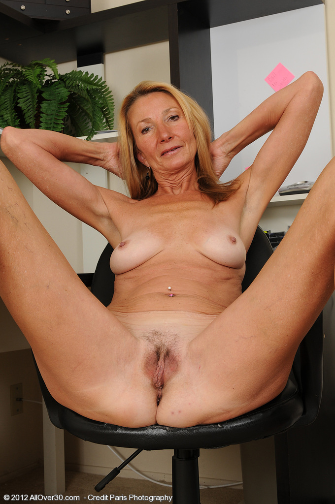 horny daughter in law
