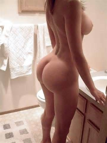 streaming mature amateur interraxial