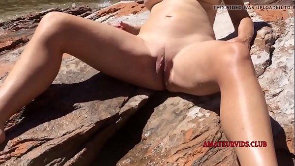 free photos of shaved pussy